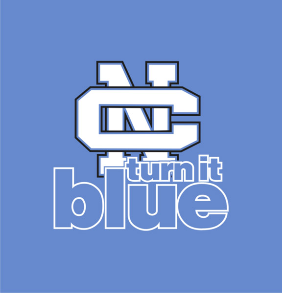 CN-TURN-IT-BLUE