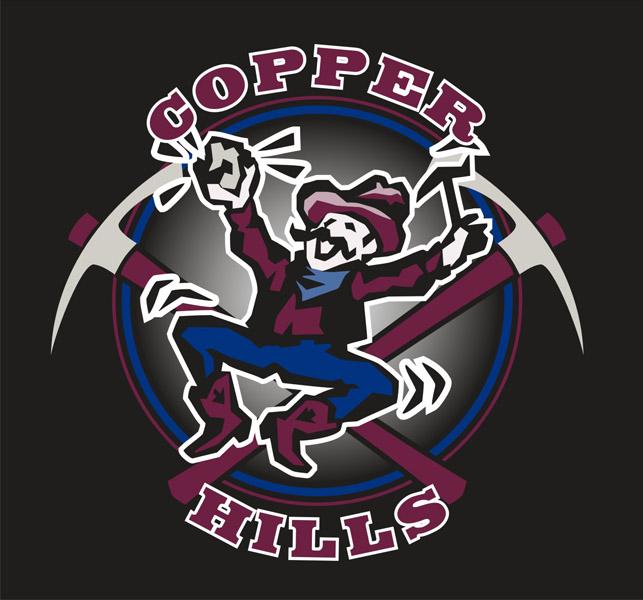Copper-Hills