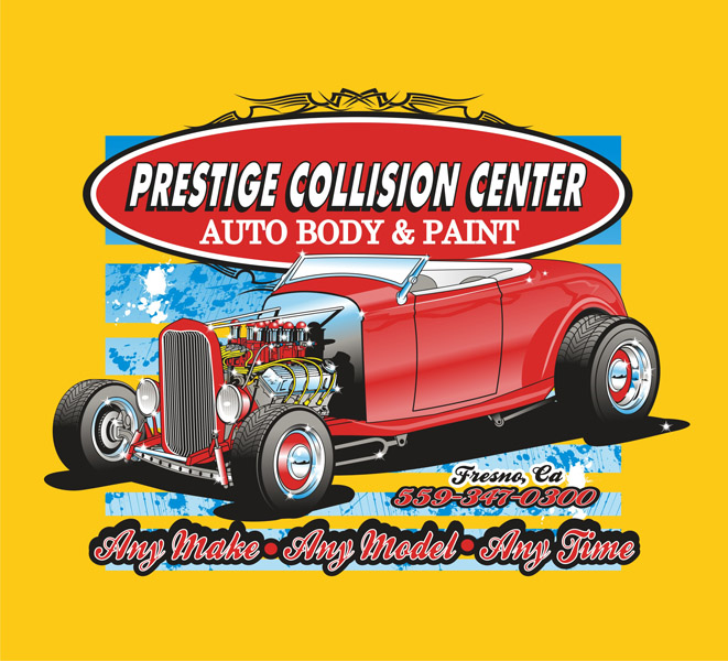 Prestige-collision-center