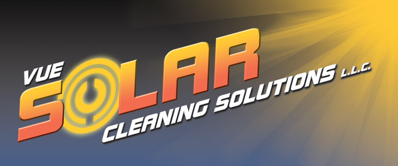 SOLAR-CLEANING-SOLUTIONS-LLC-LOGO