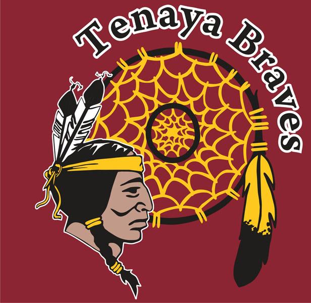 teneya-braves