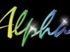 ALPHA-LOGO-SHINEblack