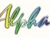 ALPHA-LOGO-SHINEwhite