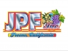 John-Peelman-Logo