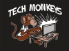 Tech-Monkeys