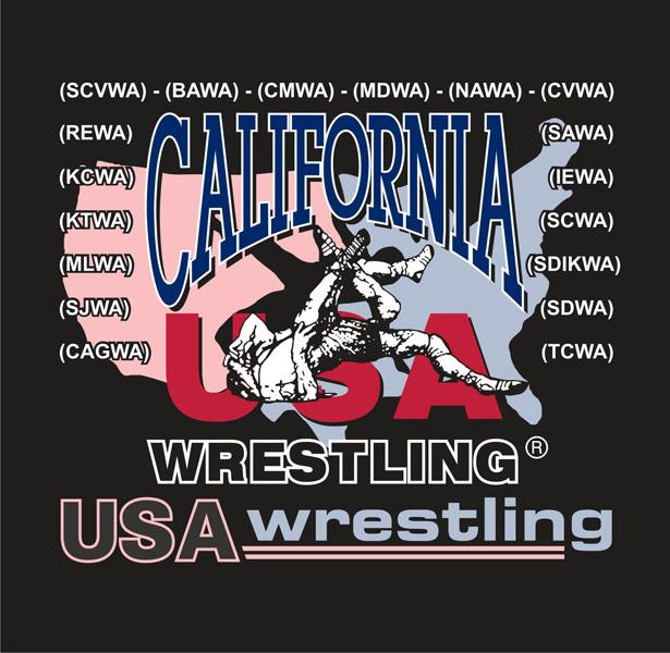 wrestling-ca_13