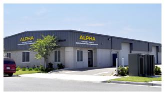 alpha-home-image