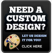 need-a-custom-design